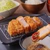 【オススメ5店】所沢(埼玉)にある和食が人気のお店