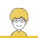 木村尚研究室のブログ