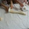 夏休み子どもパン教室募集します♪