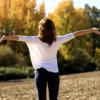 腹式呼吸の効果は…エビデンスに基づく話をする
