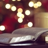 iPhoneの聖書アプリなら『BibleOn』が決定版【新共同訳対応】