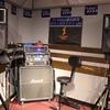 T's Guitars徹底解剖@島村楽器松本パルコ店  信州ギター祭り