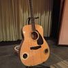 オーディオ人生最大の衝撃!!! 驚異のギタースピーカー