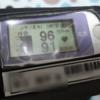 睡眠時無呼吸症候群の検査キットで検査してみた
