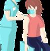 【最新】30代が新型コロナのワクチン接種2回目終了、副反応と5つの対策