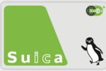 【Apple pay】Suicaの使い方、エクスプレスカード、チャージ方法をまとめてみた!