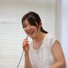 "NHKサイエンスZEROで、瞑想法""マインドフルネス""特集再放送!"