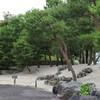 日本庭園はお好きですか