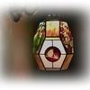No.183 日本青年館ホールの木の灯り(其の11)~「桂の灯り」完成