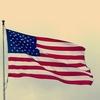 ドヴォルザーク「弦楽四重奏曲『アメリカ』」【5枚の名盤を解説】機関車のリズムでワクワクしよう!