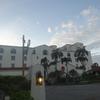 日航アリビラに宿泊。冬の沖縄はビックリするほど暖かい。2歳子連れの冬の沖縄旅行記②