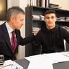 公式発表:オルソリーニ、2019年までボローニャに期限付き移籍