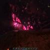 【ARK Survival Evolved】オススメ!!最速で RedGem(赤い宝石)を手に入れる場所【Aberration(アベレーション)】