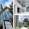 大阪工業大学は就職に強い⁈