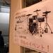 11/12(土) ATV aDrumsデモ演奏&製品レビューイベントを開催しました!!