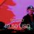 【期間限定】Serato DJ Proが半額に!!Seratoが期間限定のセールを実施中!!