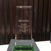 Alpaca、NVIDIA主催のGTC JapanのEmerging Company Summit 2016 Tokyoにて最優秀賞を受賞!
