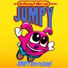 ぼくはジャンプするために生きる!アンソニー・ファレロニ監督『ジャンピー(原題:JUMPY)』