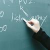授業の板書を写真で撮るのはダメですか?スマホの普及で起こる問題