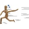 python画像処理入門7 繰り返し処理の高速化を2種類紹介します