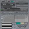 DAVIDの導入 リアルタイム音声フィードバックのソフトウェア