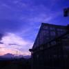 『東京日野さんぽ』日野緑地~日野新町~豊田駅