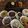 バリ島(クタ)で1番美味しかったごはん(おススメレストラン)