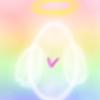 「わたし」から「私」への贈りもの ~愛の言の葉・Message~