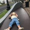 2歳児の初海外旅行、グアムに行ってきた。