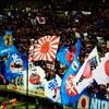 『他のスポーツでも蔓延るチケット転売問題』~日本代表チケット転売問題~