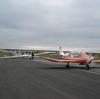 グライダーの飛行は今週末で終了です!