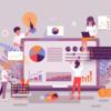 変化する時代のマーケティング:  データで確実性を見出す
