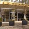 パリで日曜日に営業のレストラン6選!有名シェフのセカンド店もご紹介