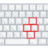 Karabiner-Elementsでcontrol+j/i/k/mを矢印キーに変更した
