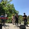 高槻ジャズストリート2019  - 令和最初の祭典…!?