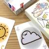 簡単なボードゲーム紹介【あ〜した天気にニャーれ!】