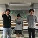 【第3回アコパラ】アコパラ2017店大会1回目!!