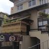 高崎街中にあるお寿司屋。リーズナブルで美味しい寿司ランチを頂く。弥助鮨