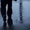 """雨の降る日はボディジャム  body jam 42 リカバリー """"umbrella"""" 2007"""