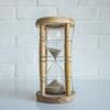 【時間は有限】嫌いな奴のために、自分の貴重な時間を使うなという話
