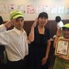 秋葉原カフェ・トリオンプランチ会レポ#1「はじまり」 #akiba #秋葉原 #アキバ