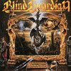 Blind Guardian 「Imagination From The Other Side」