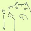 保護猫タイムス