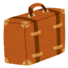 【行楽】Sabosanの岡山漫遊記 その3(観光列車編)/旅の旅行鞄「La Malle de Bois(ラ・マル・ド・ボァ)」に乗って瀬戸内へ