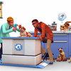 待ちに待った『The Sims 4 Cats & Dogs』!発売後ちょっとプレイしてみました!