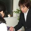 ①日本人教師に教わることは必要か – 日本人教師による英語教育を!