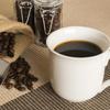 コーヒーの基本を学びたい!~コーヒー豆について~