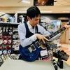 【イベント】5/11(金)5/17(木)5/28(月)ギター大好きスタッフ平によるギター・ベース診断会&機材相談会(仮)開催いたします!
