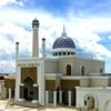 ブルネイの首都 バンダル・スリブガワンの5つの観光スポットと観光時の注意点を紹介する