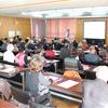 第9回 一宮西病院WEB公開講座 『心臓血管病から身を守るために』